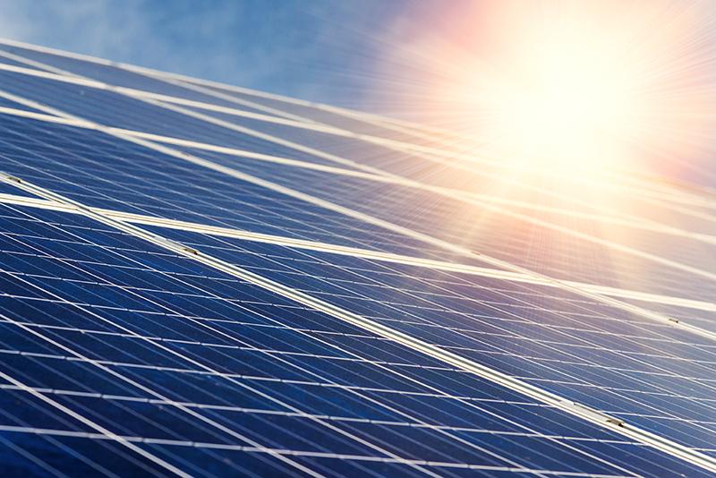 Energie Italiane - Pannelli Radianti