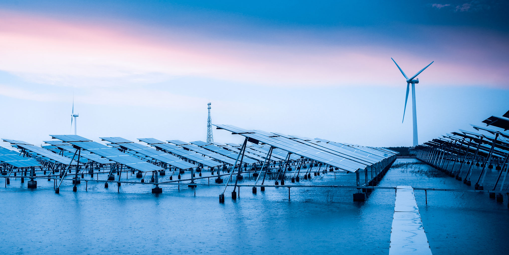 Energie Italiane - La guida alle fonti rinnovabili